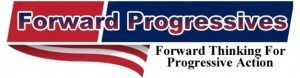 Forward Progressives