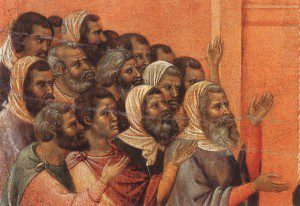 Duccio-di-Buoninsegna-Christ-Accused-by-the-Pharisees